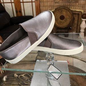 Vince Shoes Nordstrom